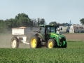 Spreading Urea1