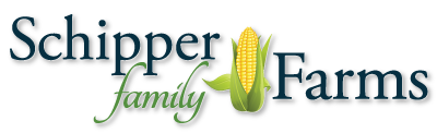 Schipper Family Farms